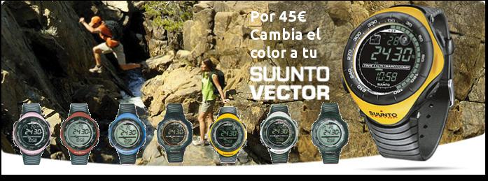 vector-colores