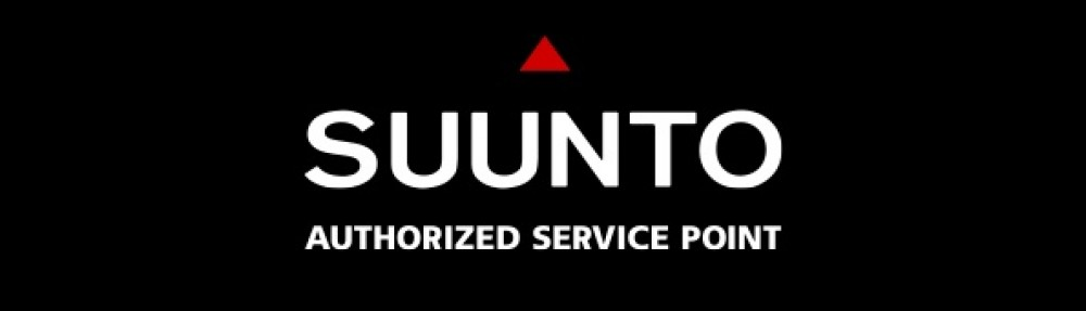 SUUNTO Service Point Spain & Portugal